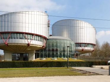 Sodba ESČP v zadevi MTE in index.hu proti Madžarski