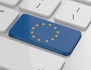 Nemški predlog prvih evropskih pravil glede raznolikosti za platforme družbenih medijev in omrežij