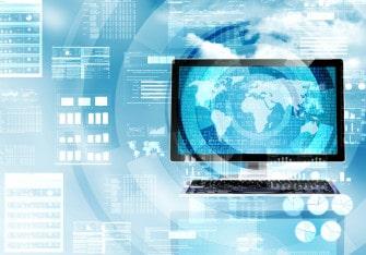 Varstvo osebnih podatkov – izziv našega časa