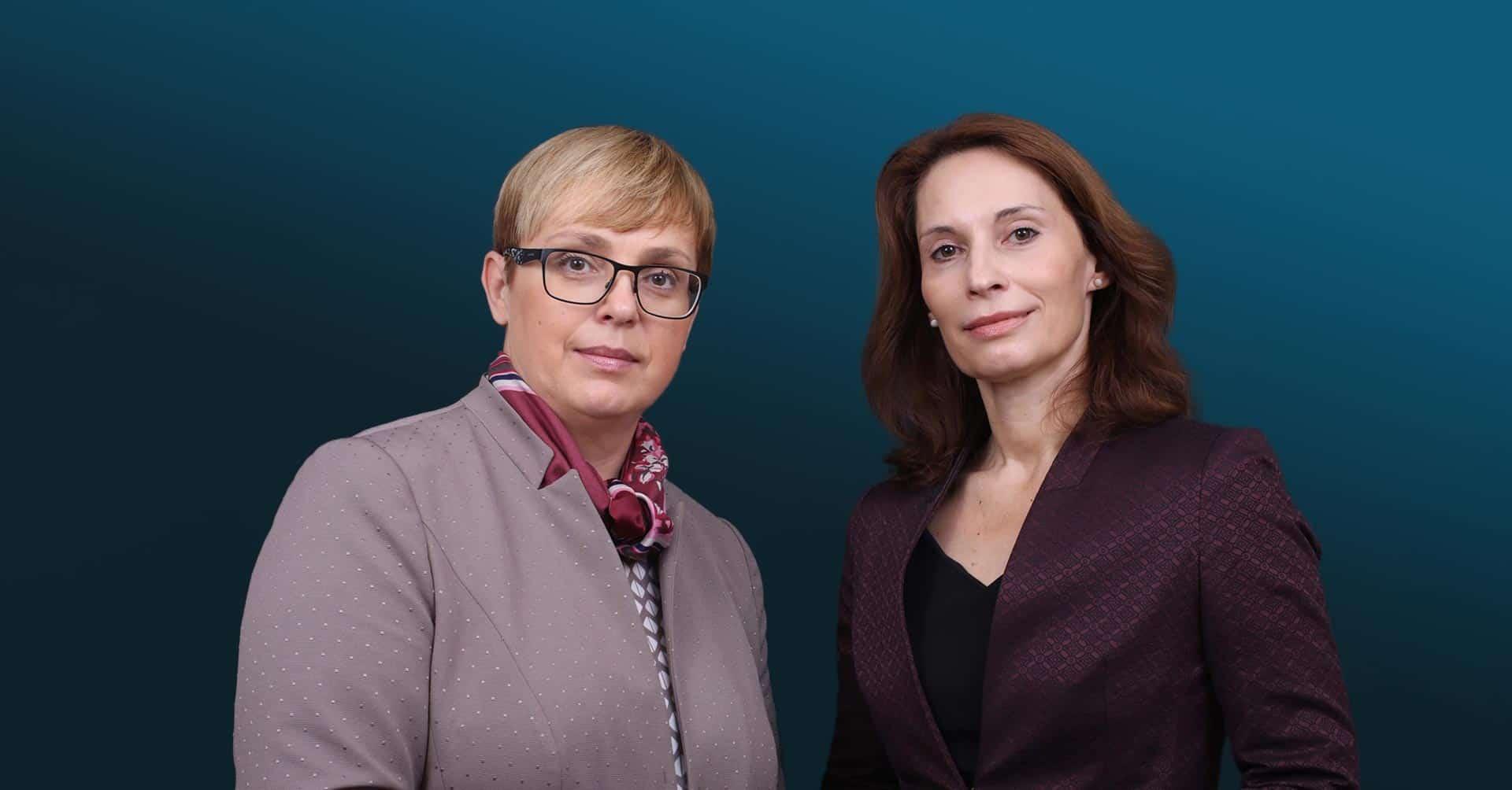 Odvetnici Pirc Musar & Lemut Strle