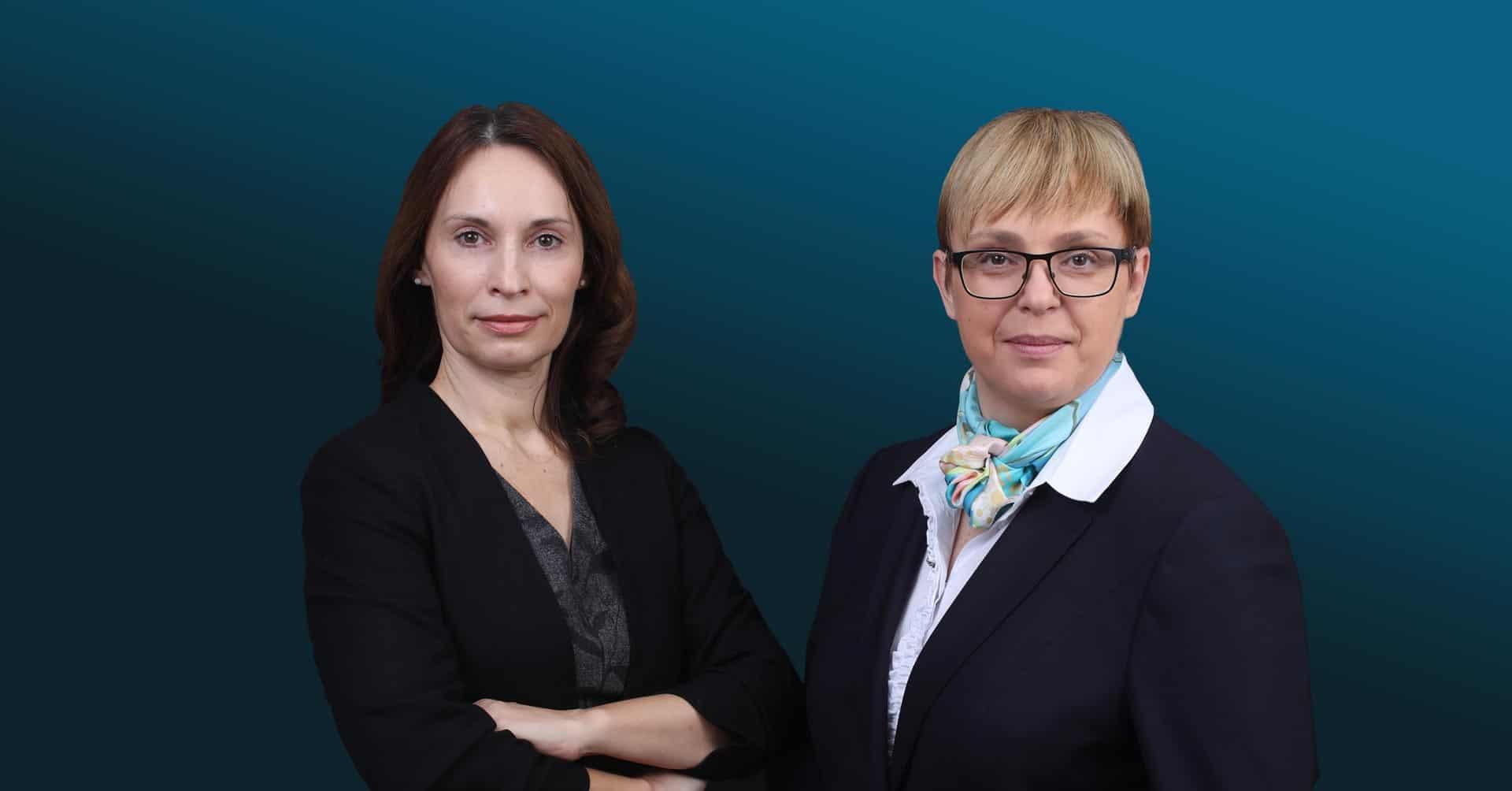 Odvetniška pisarna Pirc Musar & Lemut Strle