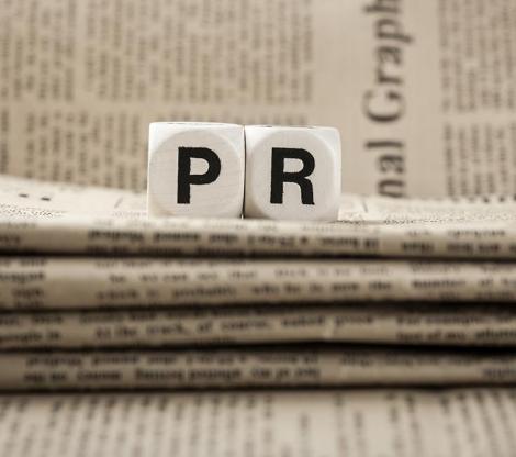 Legal PR law firm Slovenia