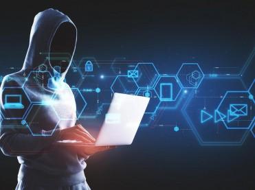 dr. Nataša Pirc Musar o deepfake tehnologijah
