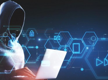 Data Protection – the Challenges of our Time