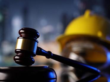 Odpoved pogodbe o zaposlitvi starejšemu delavcu