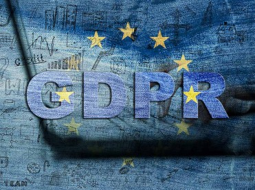 EU Parliament approved new Data Protection Regulation
