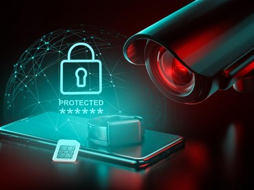 German DPA Imposes 1.3 Million EUR Fine on Insurance Group for Violation of Data Protection Law