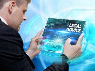 Strinjanje s piškotki – navodila upravljavcem skladno s sodbo SEU