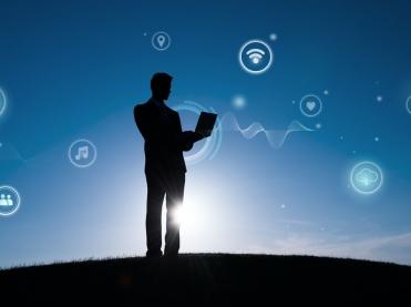 Priporočila EDPB za prenos podatkov v tretje države